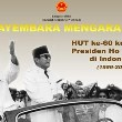 Writing contest on President Ho Chi Minh organized in Indonesia