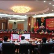 Hai Phong reviews implementation of President Ho Chi Minh's Testament